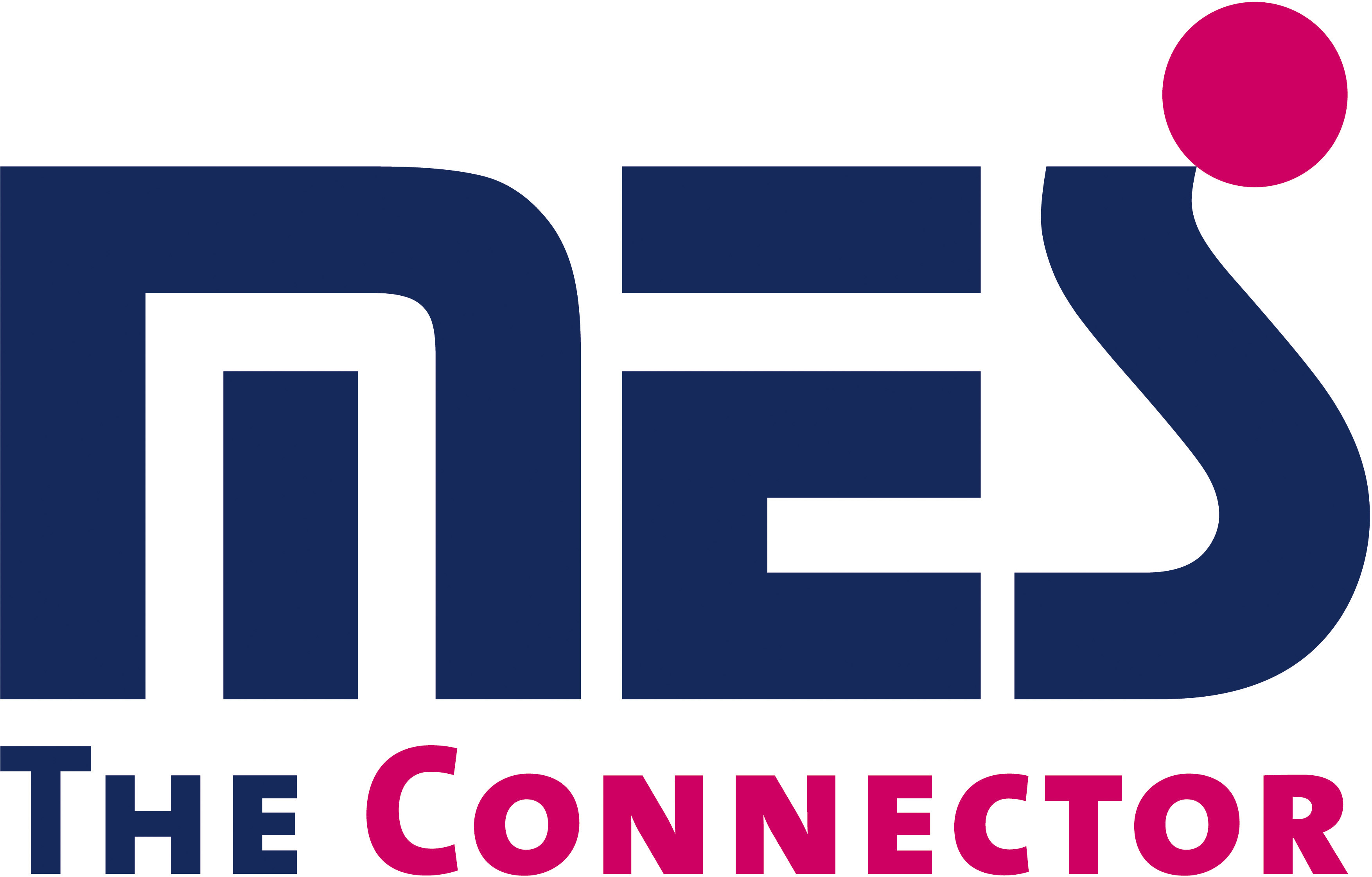 MES Electronic Connect GmbH & Co. KG_logo