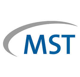 Micro Systems Technologies_logo