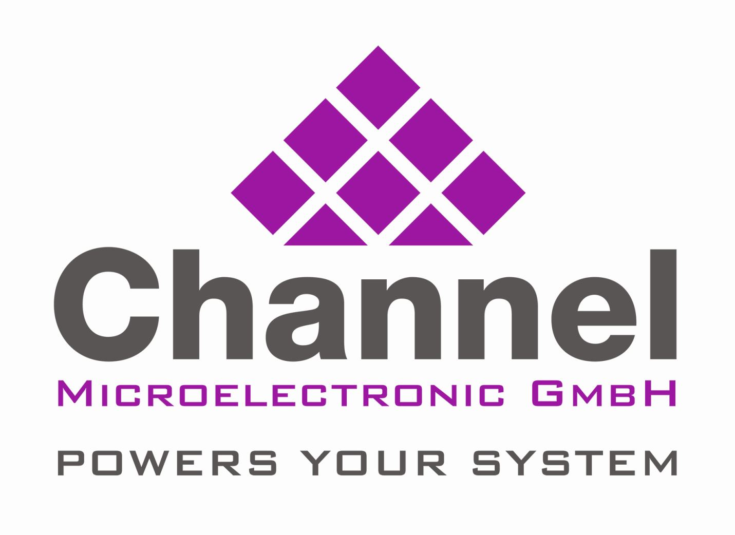 Channel Microelectronic GmbH_logo